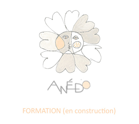 ANEDO-personne-agee-logo