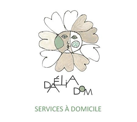DAELIADOM-la-personne-agee-logo