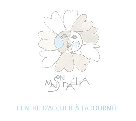 Maison-daelia-la-personne-agee---logo
