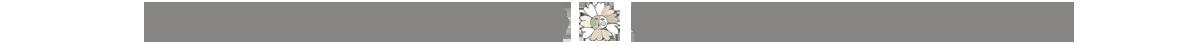 fleurs-DAELIADOM
